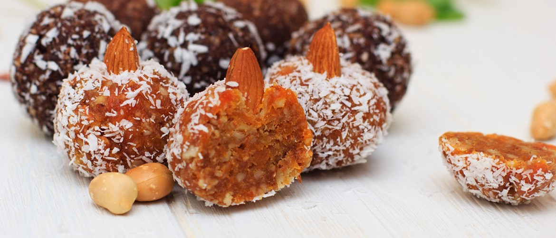 Какие сладости менее калорийные. Низкокалорийные сладости: список диетических десертов. Рассчитывается БЖУ, исходя из