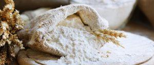 Кукурузная каша на молоке польза и вред