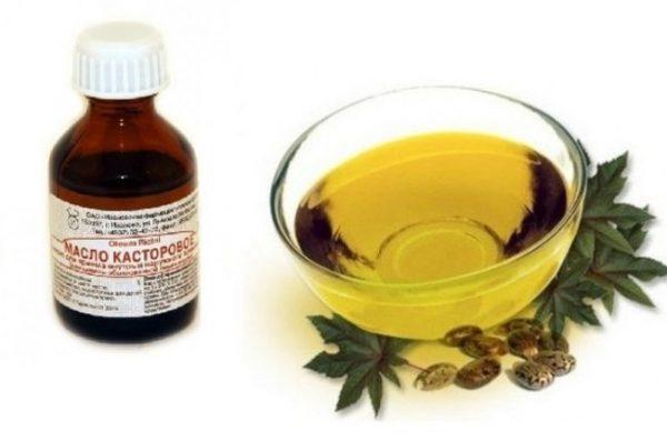 Касторовое масло – популярное народное средство для мягкого очищения кишечника