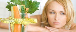 Диетические рецепты для похудения на каждый день