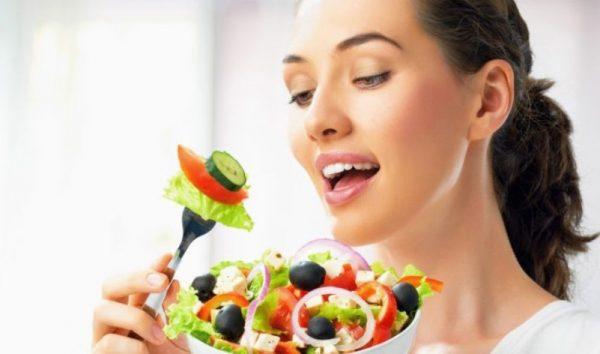 Диетическое питание для правильного и здорового похудения разрабатывается индивидуально