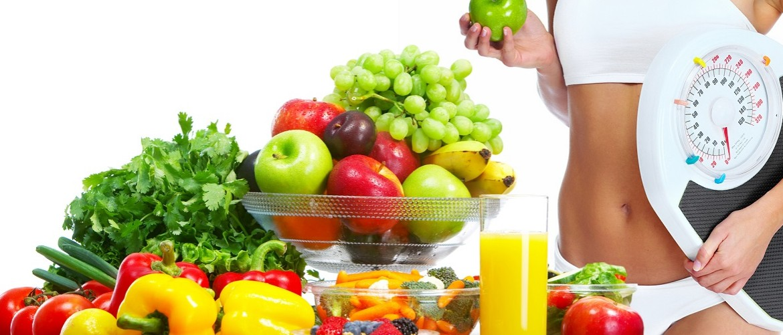 Как Здорово Ру Как Похудеть. Как правильно питаться, чтобы похудеть в домашних условиях