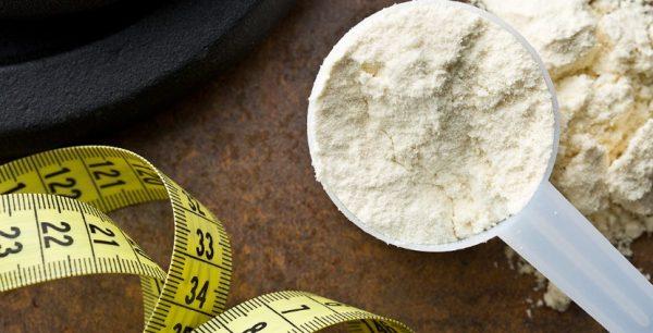 Одновременный прием протеиновых добавок и лекарственных средств не вызывает серьезных последствий
