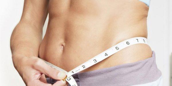 На сколько можно похудеть за месяц без вреда для здоровья?
