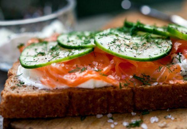 Подсчитывание калорий позволяет контролировать набор и снижение веса