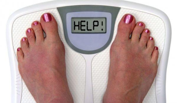Похудеть за двое суток без вреда для здоровья – сложная задача