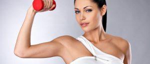 На сколько кг можно похудеть за месяц, реально и максимально