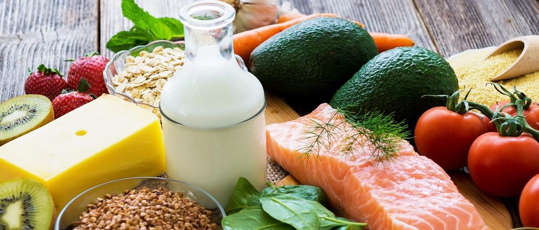 Диета пп: принципы правильного питания для похудения, что это такое означает, как перейти, похудеть и не срываться, основы и советы, меню на неделю