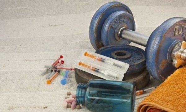Спортсменам необходимо выбрать безопасные стероиды для роста мышц и грамотно рассчитать их дозировку