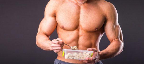 Безопасно можно принимать практически все виды стероидов, главное – соблюдать рекомендованный курс лечения и дозировку
