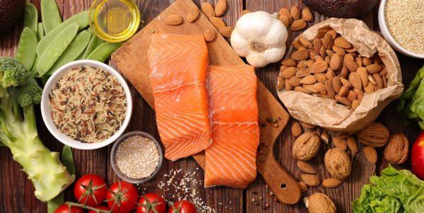 Однако диета с ограничением легкоусваиваемых углеводов является самой эффективной и гарантирует результат