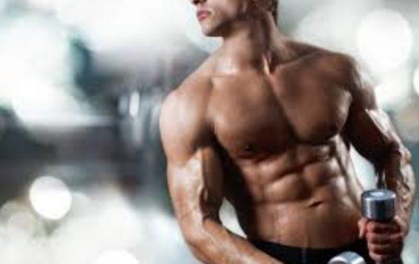 Когда атлет не испытывает сложностей с увеличением массы тела, достаточно разовое употребление гейнера в сутки