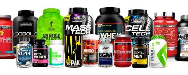 Спортивное питание помогает избавиться от лишних килограмм или, наоборот, набрать вес, увеличить рельефность мускулатуры, повысить показатели выносливости и силы