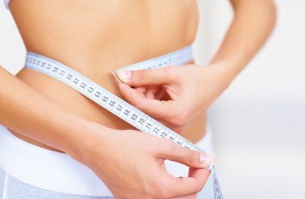 Добиться тонкой талии, плоского живота можно без специальных упражнений и постоянных пищевых ограничений
