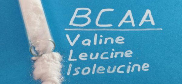 BCAA: что это за аминокислоты, состав, как принимать для похудения и набора массы