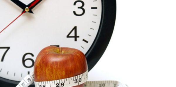 Сбалансированное меню насыщает организм всеми необходимыми нутриентами, и похудение проходит без ущерба для самочувствия