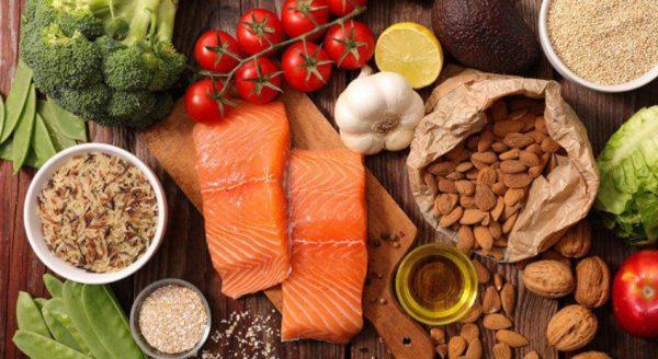 Нарушение режима питания – одна из самых распространенных ошибок при похудении
