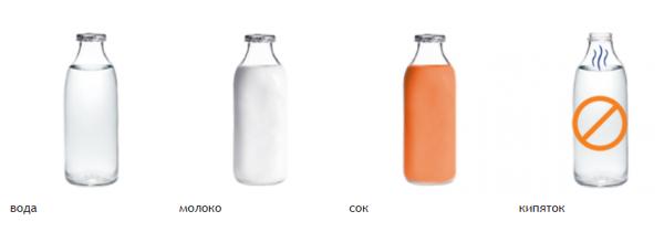 Для того чтобы обеспечить набор веса, рекомендовано употреблять добавку в виде коктейлей