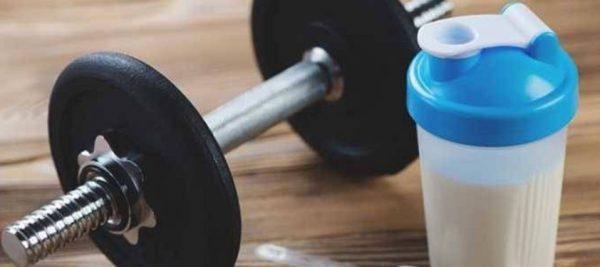 Креатин способствует нормализации уровня холестерина в крови
