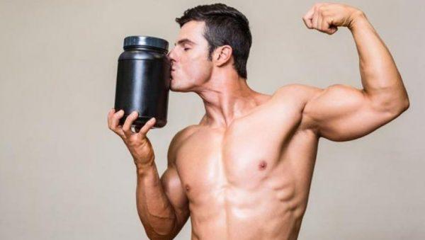 Опытные данные показывают, что прием добавки после тренировки более эффективен