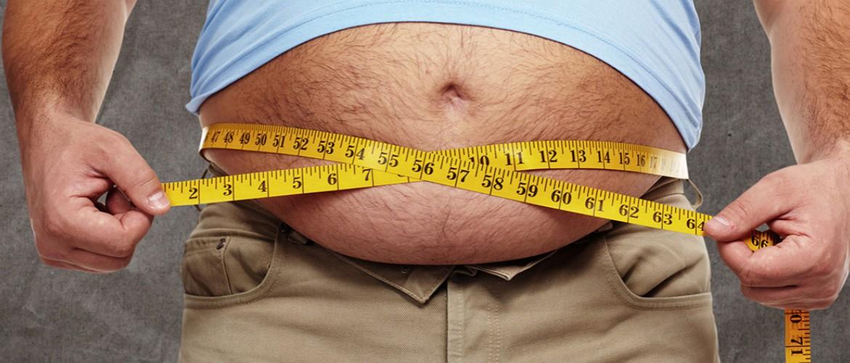 Убрать жир с живота питание