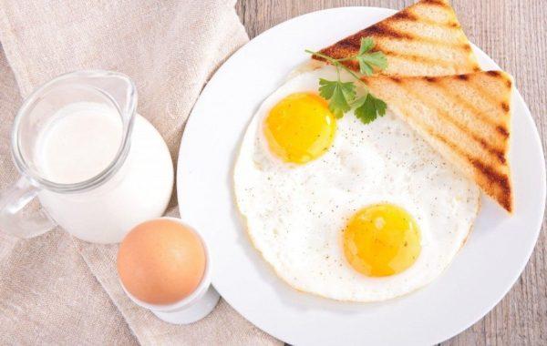 Принцип метода состоит в том, что человек питается на протяжении дня 5–6 раз