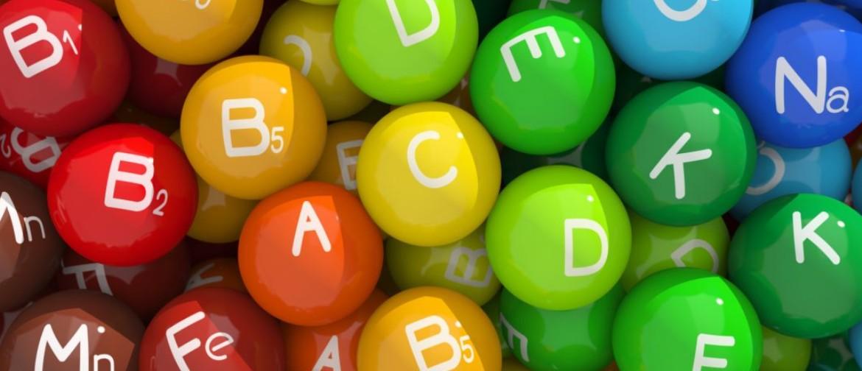Витамины для повышения аппетита у детей, какие лучше?
