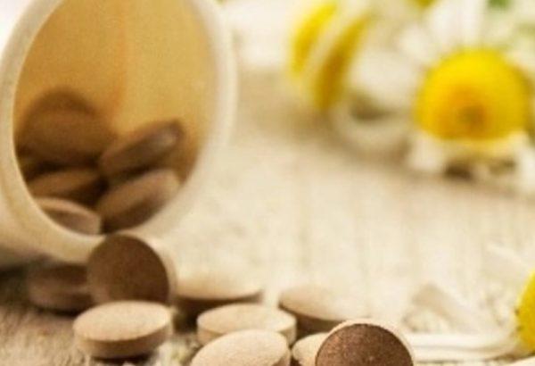 В период прохождения терапевтического курса на столе должны присутствовать белковые продукты