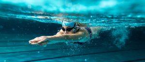 Тренажры для похудения ног и ягодиц какие эффективны в спортзале и какие лучше для дома
