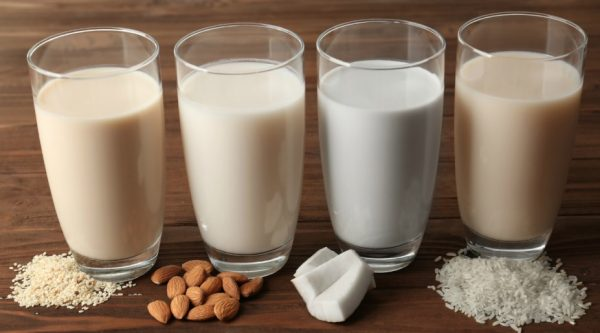 Наличие фитоэстрогенов в составе может негативно отразится на качестве грудного молока