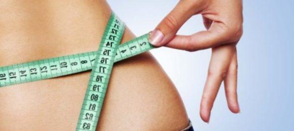 Неправильный образ жизни способствует накоплению лишних килограммов