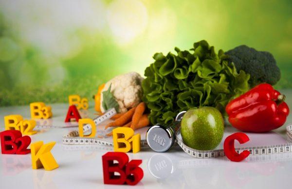 Чтобы этого избежать, следует принимать специальные витамины для похудения, что заставит организм не сопротивляться, а избавляться от запасов