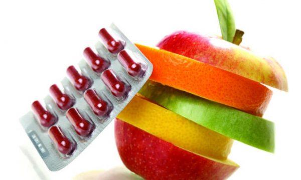 Главным условием быстрого похудения является усиленный обмен веществ в организме