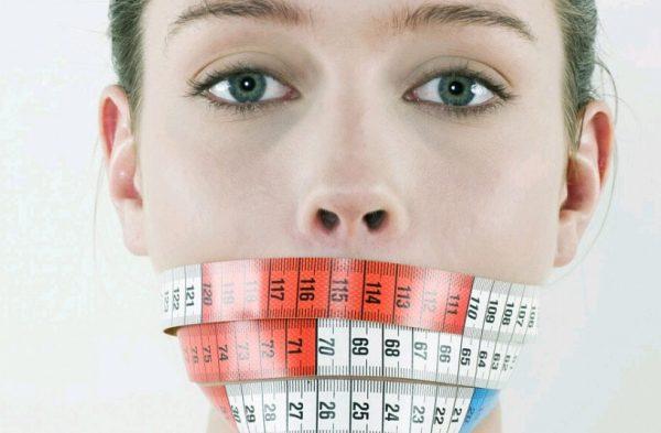 К продуктам с отрицательной калорийностью диетологи относят пищу, на переваривание которой уходит больше калорий, нежели она содержит в себе