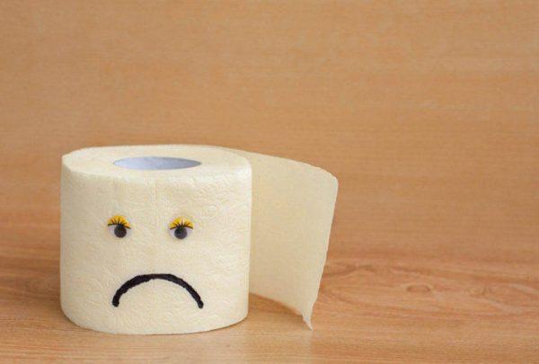 Врачи предупреждают, что продолжительный прием лекарств становится причиной нарушения электролитного баланса