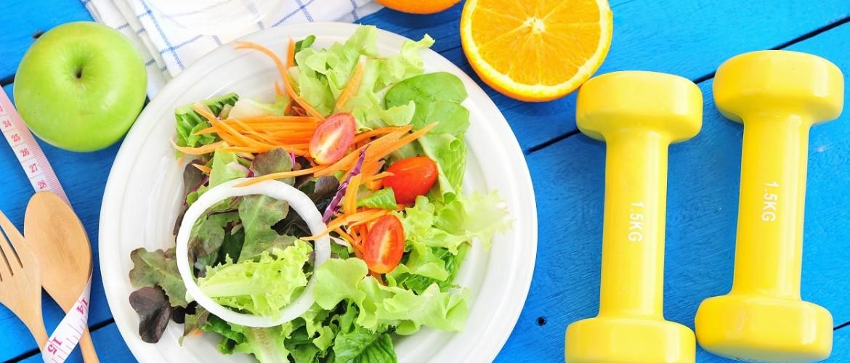 Правильное питание занятия в тренажерном зале похудеть для женщин