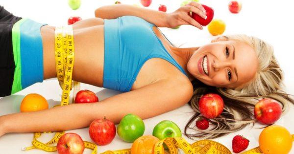 Правильное питание, умеренные физические нагрузки, отсутствие вредных привычек – залог хорошего самочувствия и долголетия