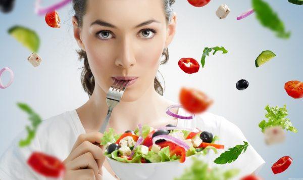 Диета на неделю: минус 5 кг за 7 дней, низкокалорийное меню, питание без вреда для здоровья