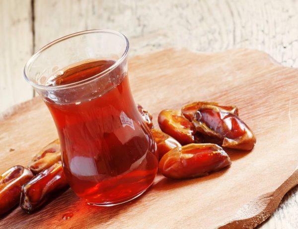 Финики: калорийность, полезные свойства, противопоказания к применению