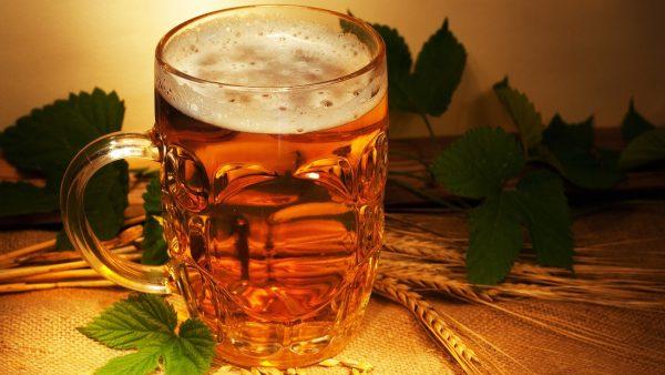 Вкус темного пива с горьковатым послевкусием и сладкими оттенками чрезвычайно любят женщины, но частое употребление темных сортов может сказаться на фигуре
