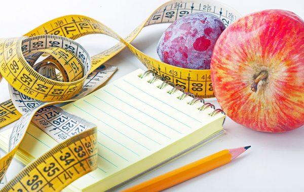 Суточная норма калорий, как рассчитать