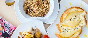 Низкокалорийные блюда для похудения из простых продуктов: вкусные рецепты с указанием калорий