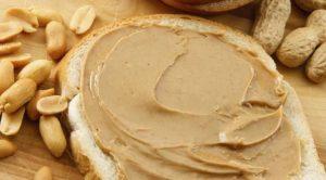 ТОП-12 продуктов для набора веса: что нужно есть чтобы поправиться