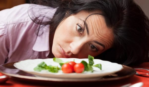 Как правильно худеть после 30-35 лет женщине, с чего начать, разные диеты в домашних условиях