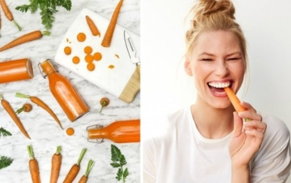 Ограничивая дневной рацион одним продуктом, можно запутать организм и заставить его тратить подкожный жир