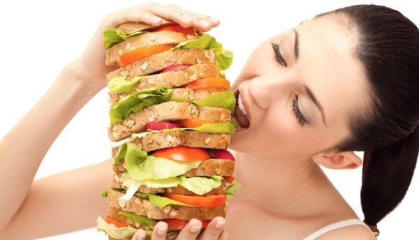 9 самых эффективных препаратов, подавляющих аппетит и сжигающих жиры