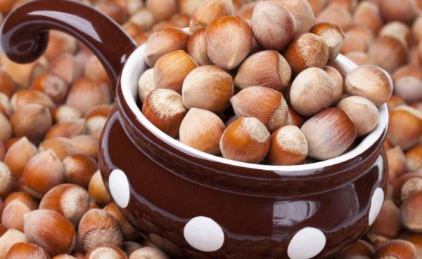 Фундук – лидер среди всех разновидностей орехов, обладающий высокими вкусовыми качествами и полезный для организма