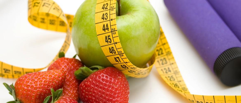 Здоровое питание для спортсменов на каждый день меню и рецепты