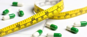 Антидепрессанты снижающие аппетит