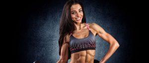 Как питаться, чтобы набрать мышечную массу? Общие рекомендации